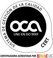 OCA 2012 9001 ENAC (3)