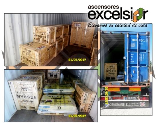 EXNY0026 es