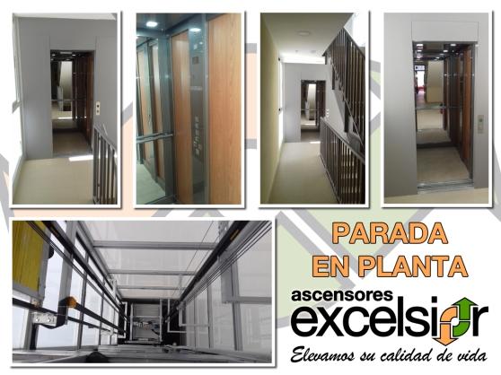 ascensor_PARADA_EN_PLANTA_gonzalolopez_Ascensores_Excelsior.jpg