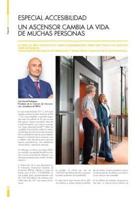 HABITAT FUTURA Especial Accesibilidad FEEDA_Página_1