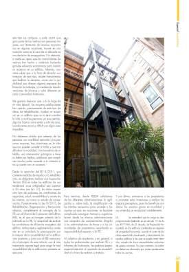 HABITAT FUTURA Especial Accesibilidad FEEDA_Página_2