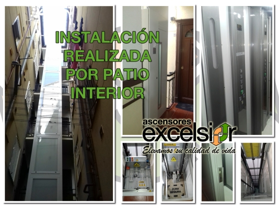 INSTALACION ASCENSOR POR PATIO INTERIOR.jpg