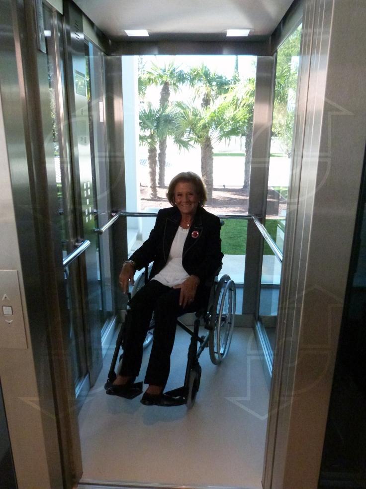 ascensores_excelsior_ascensor_particular_residencial_spot.jpg