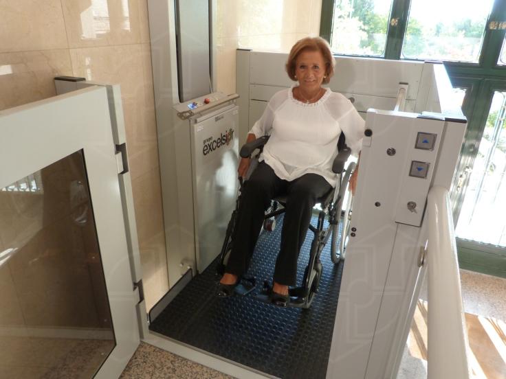 ascensores_excelsior_salvaescaleras_vertical_comunidad_portal_spot_tv.jpg