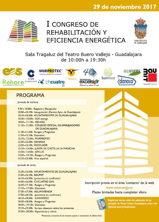 I-Congreso-Rehab-Guada_Cartel.png