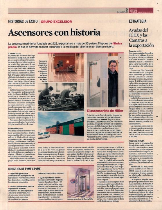 ENTREVISTA EXPANSION ascensores excelsior.jpg